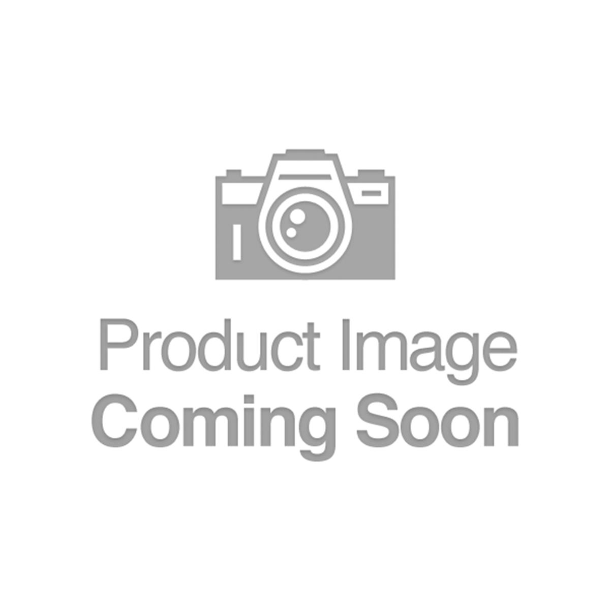 (ca. 1825-29) Richard Trested Six Cents token. Brass, 24 mm. Rulau-E NY 923. AU-58 (NGC).